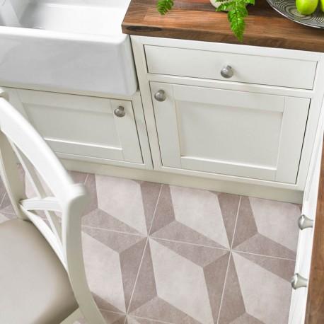 North Beige Floor tile