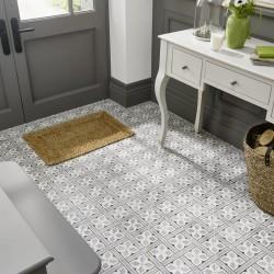 Classic Grey Floor tile