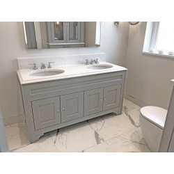 Chatsworth Double Vanity