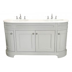 Charlesworth Double Set 12 Vanity