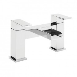 Flow Waterfall Bath mixer