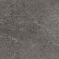 Dark Grey Marble 447x447mm