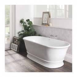 Charlesworth Freestanding Bath
