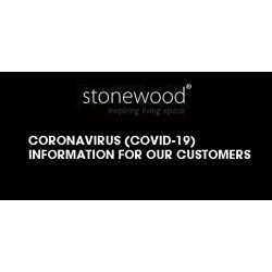 CORONAVIRUS (COVID-19) INFORMATION FOR OUR CUSTOMERS