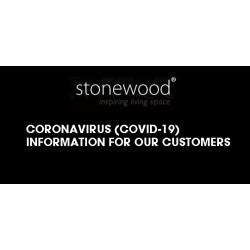 Covid-19 Company info