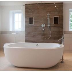 Opus Freestanding Bath