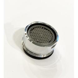 Universal Tap Aerator