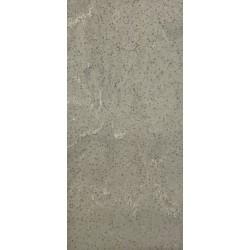 Aura Grey Quartz Marble Effect