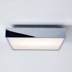 Light 15
