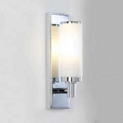 Light 17
