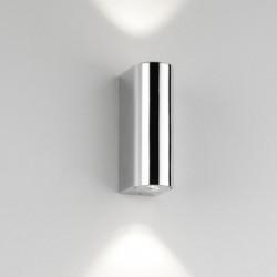 Light 21