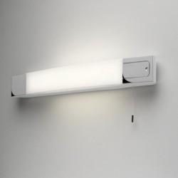 Light 26