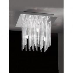 Light 36
