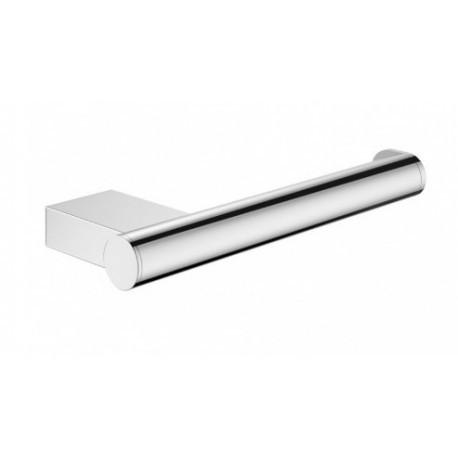 Tech Roll Holder Open Bar