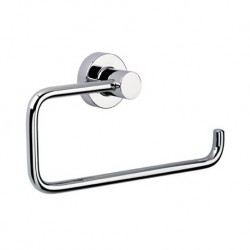 Open Towel Ring