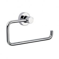 Open Towel Ring