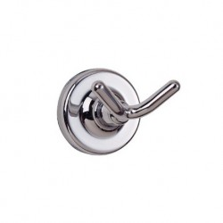 Twin Robe Hook