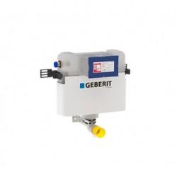 Geberit Kappa 150mm Concealed Cistern - 109.205.00.1