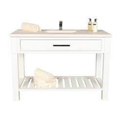 Henbury Set 4 Vanity