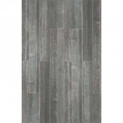 Dec Pearl Porcelain Wood 1200x200mm