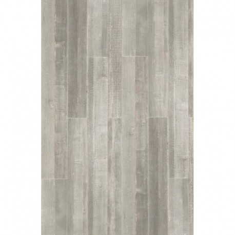 Dec White Porcelain Wood 1200x200mm