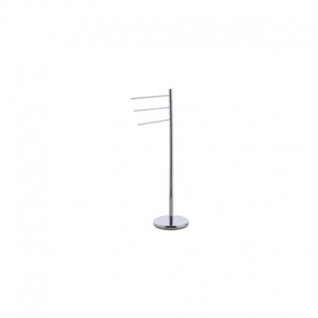 Free Standing Towel rail