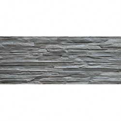 Strata Graphie Porcelain Feature Tile