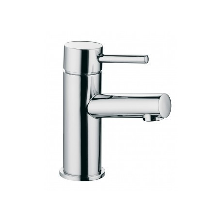 Stonewood Round Basin mixer including waste £163each