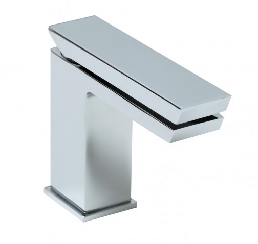 Madison Basin Mixer including waste £285each