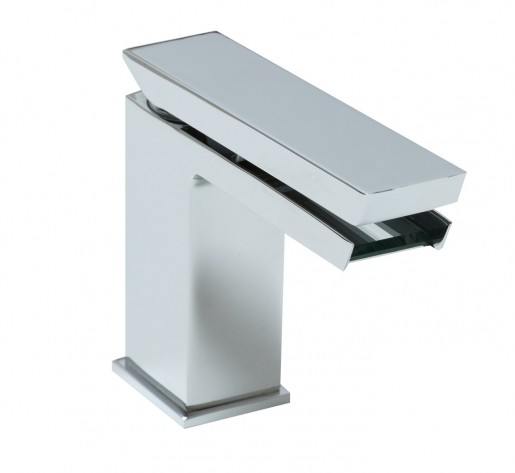 Madison Open Spout Basin Mixer including wastes £325each