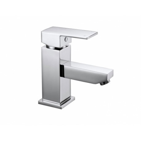 Squares Basin Mixer including waste £163each