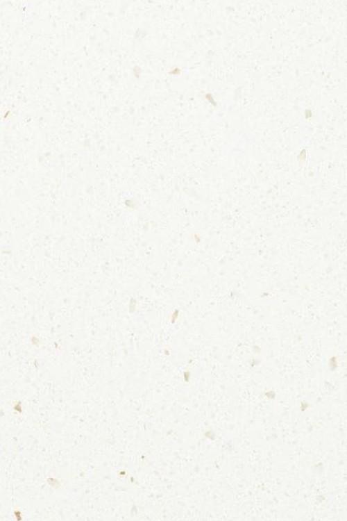 Quartz Kauri Cream