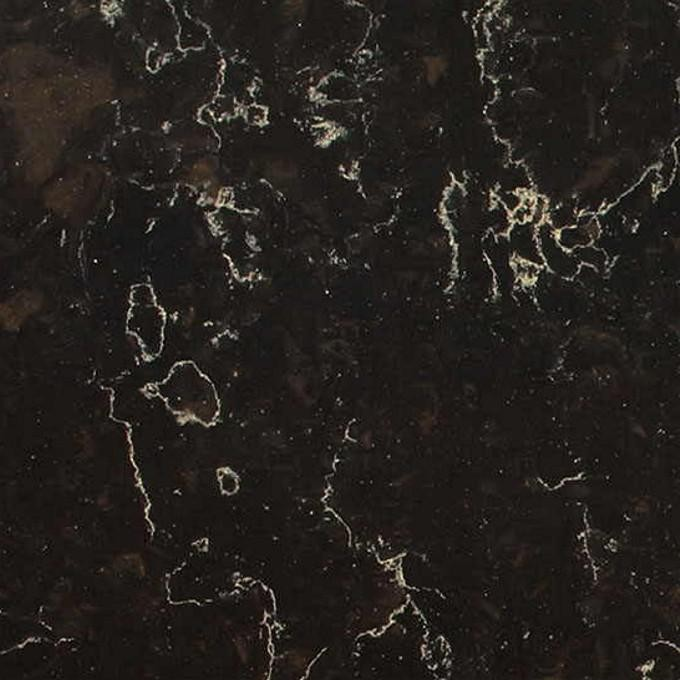 Quartz Java Black