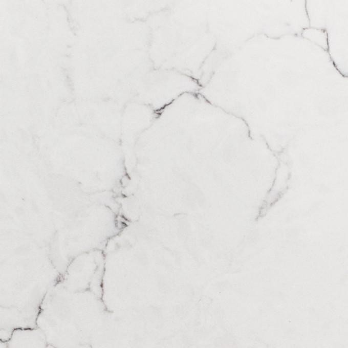 Quartz Carrara Misterio Polished