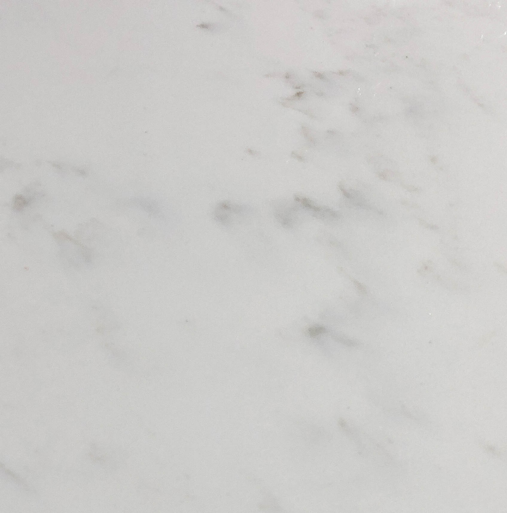Quartz Carrara Mystique