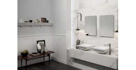 Luxury Bespoke Bathrooms Stonewood